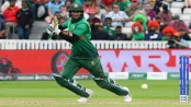 Australia searching way to stop ruthless Shakib