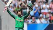 Can Tamim again be successful against Australia?