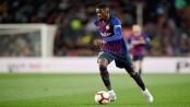 Bayern consider bid for Ousmane Dembele - report