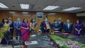 Bangladesh, Nigeria sign MoU on establishing bilateral consultations mechanism