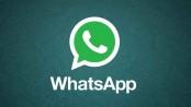 Govt opens WhatsApp-based COVID-19 info helpline