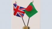 UK sees Bangladesh as