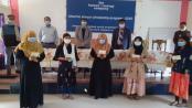Chevron Bangladesh awards scholarship to 849 students