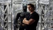 'Dark Knight' trilogy returns to theaters as Batman turns 80