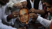 Indian jeweller Modi arrested in London: UK police