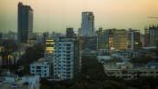 Dhaka's skyline: DAP wants buildings not to get taller than 8-storey ones