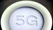 5G, the cornerstone of the digital revolution