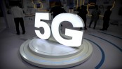 Germany launches 5G auction