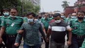 Khulna schoolboy killing: One gets death, 5 life imprisonment