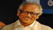 DU Statistics Dept Alumni Assoc to honour Prof Ataharul Islam