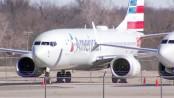 737 MAX return delayed until mid-2020: Boeing
