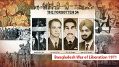 A tale of wait by families of 