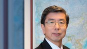 ADB President to visit Bangladesh  Feb 27