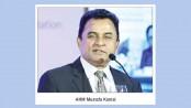 Kamal seeks more Turkish investment in Bangladesh