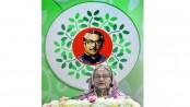 Remain alert against graft, bribery: PM