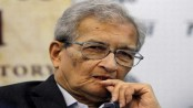 India moving in 'wrong direction' since 2014: Amartya Sen