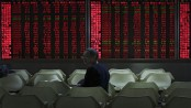 Asian markets boosted by fresh China-US trade hopes