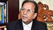 Adv Sanaullah Miah no more