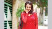 Ahona praised over Eid ventures