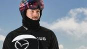 World-champion snowboarder Alex Pullin dies