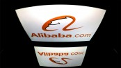 Alibaba eyes $12.9 bn Hong Kong IPO after setting price: reports