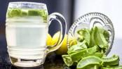 Aloe Vera sharbat recipe