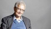 Not proud as an Indian: Amartya Sen