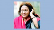 Bharat-Bangladesh Film Award ceremony tomorrow