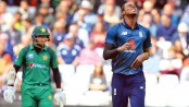 Archer targets Kohli WC scalp