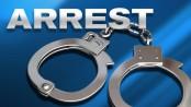 1 arrested over Badda woman lynching