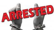 3 suspected ABT members held in India