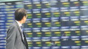 Asian markets rise as focus turns to release of Fed minutes