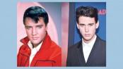 Austin Butler to star as Elvis Presley in biopic