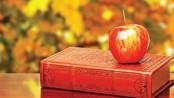 Autumn Wellness Tips