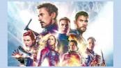 'Avengers: Endgame' named best movie