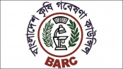 Essence of a Bayh-Dole Act for Public-funded Research Organizations in Bangladesh