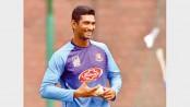 BCB asks Riyad to rethink future in Test cricket