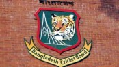 BCB to sell jersey ahead of WC