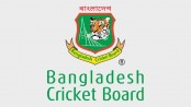 Zimbabwe are confident of hosting the series: BCB