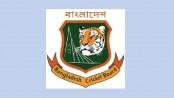 Tigers roar to help Amphan-hit people in Satkhira