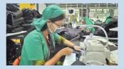 Vested quarters spreading rumours over minimum wage: BGMEA
