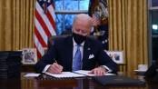 COVID-19: US Senate passes major $1.9tn relief plan