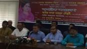Jatiya Oikya Front formed to defeat evil forces: BNP