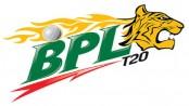 BPL Football defers by six days