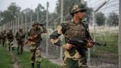 31 Rohingya stranded on Indo-Bangla border in Tripura