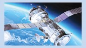 Bangabandhu satellite to provide feed to DTH services next week