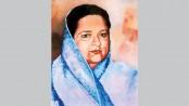 Govt introduces 'Bangamata Begum Fazilatunnesa Mujib' award