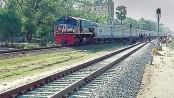 Coronavirus: Bangladesh Railway losing Tk 4-5 crore every day