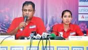 Bangladesh aim to make tournament a memorable