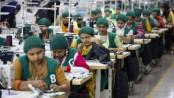 BGMEA urges owners to keep factories shut till Apr 11